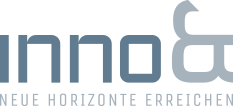 INNOand GmbH & Co. KG